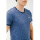 3Second Men Tshirt 9901.Blue