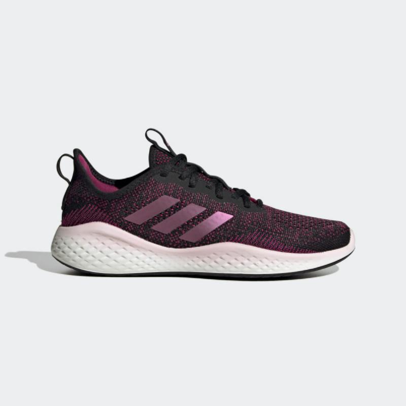 Adidas Fluidflow Shoes FW5063