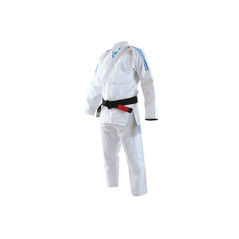 Adidas BJJ Uniform