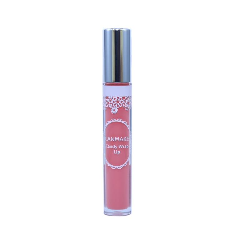 Candy Wrap Lip 03