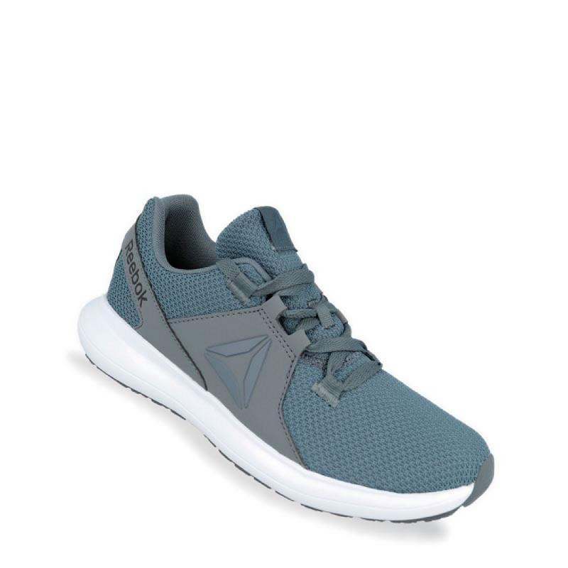 Reebok Energylux Driftium Men Running Shoes - Grey