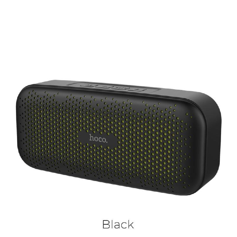 HOCO BS23 Speaker Bluetooth High Fidelity Extra Bass