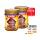 Indofood Sambal Terasi 190 G (Buy 1 Get 1)