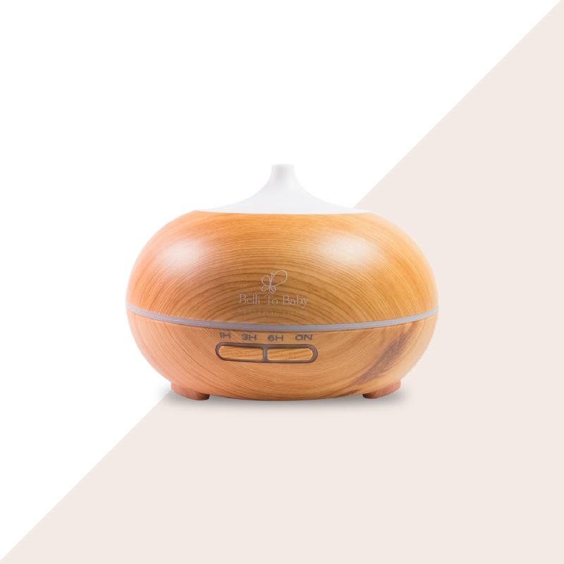 Humidifier WF302