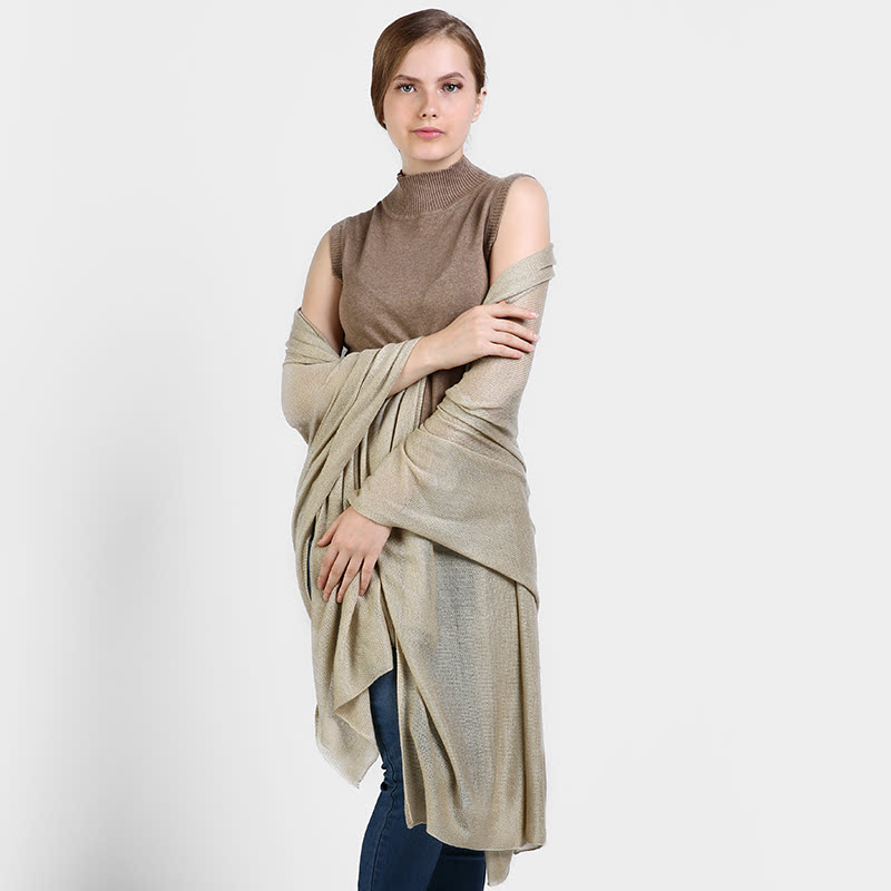 cooper scarf