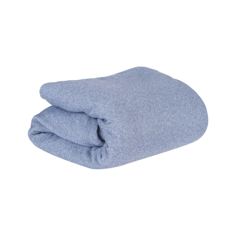 Beam and Co Blanket Double Layers-02