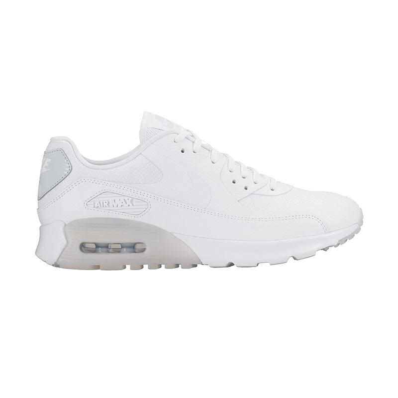 NIKE Womens ShoesAirMax90UltraEssential 724981-102
