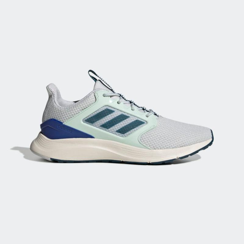 Adidas Energyfalcon X Shoes EG3954