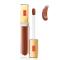 Beautiful Color  Luminous Lip Gloss Dulce