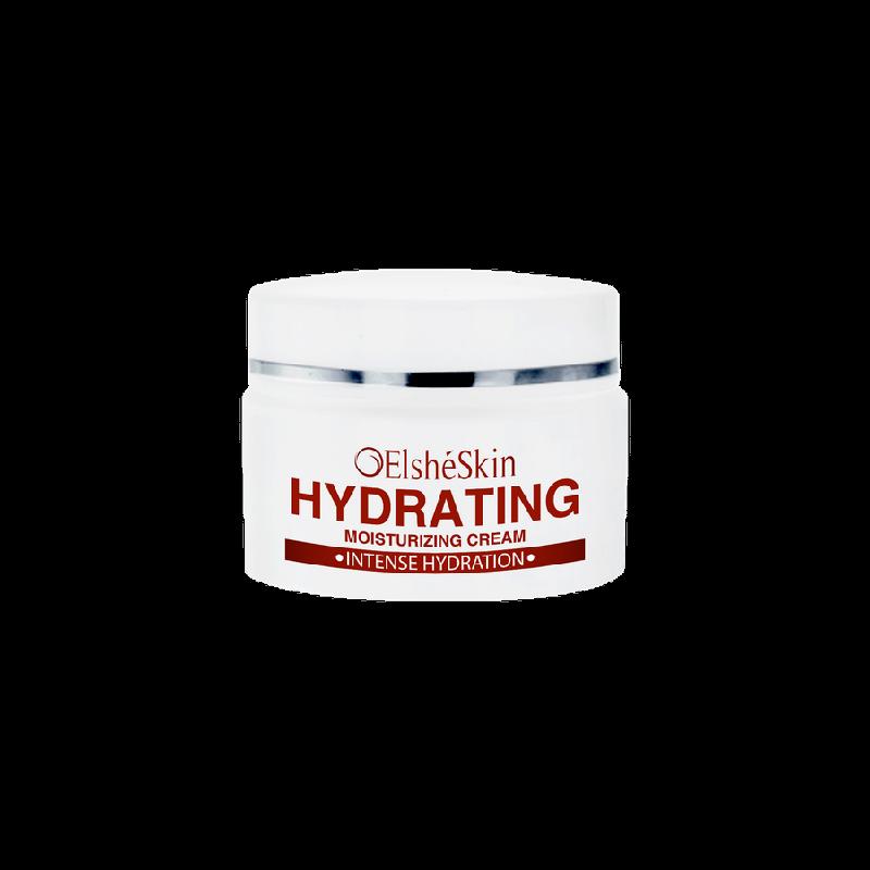 Elsheskin Hydrating Moisturizer Cream 20Gr