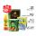 Lotte Mart Paket 50ribu B