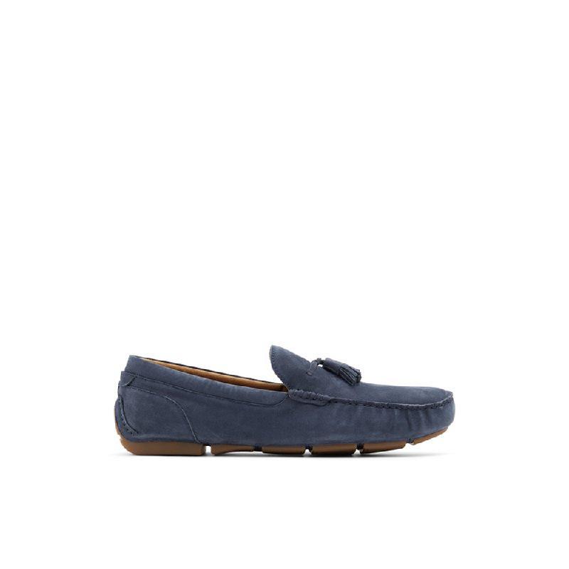 Aldo Men Footwear Loafer DARRIEN-410 Navy
