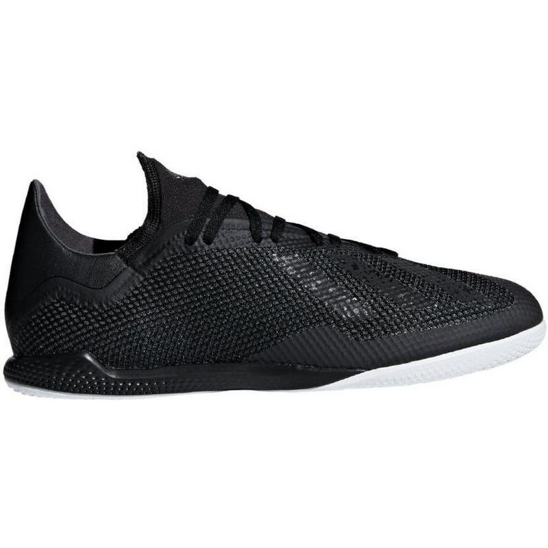 Adidas X 18.3 Tango Black and white DB2442