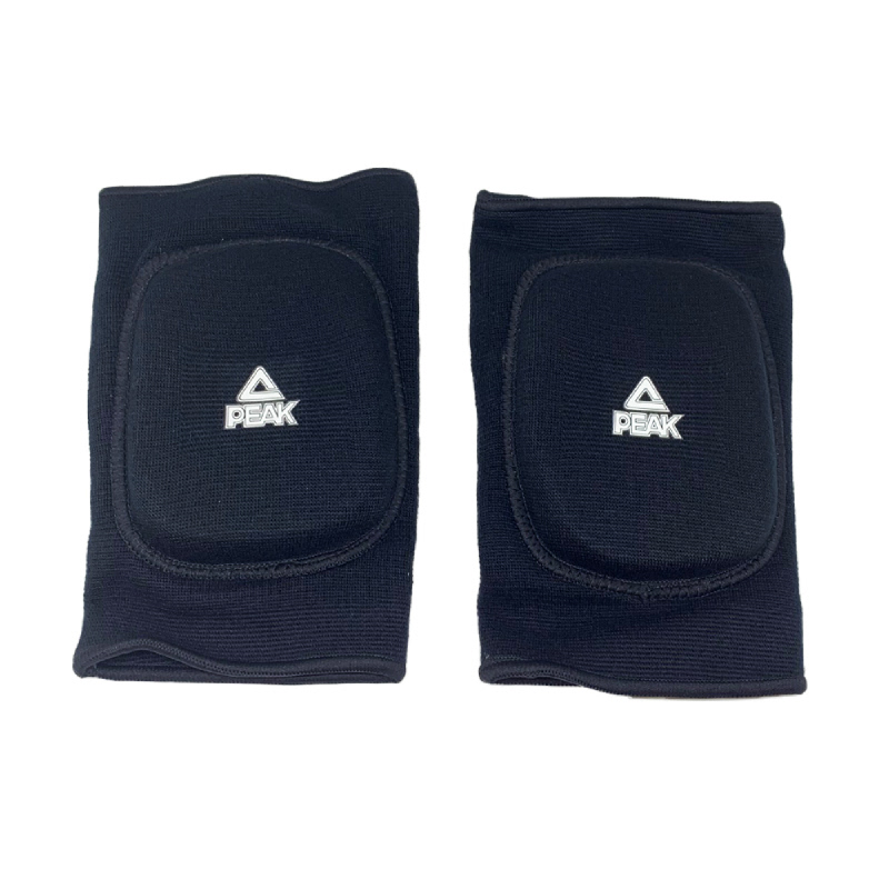 PEAK INDONESIA SPORT KNEEPAD SERIES H353040 BLACK