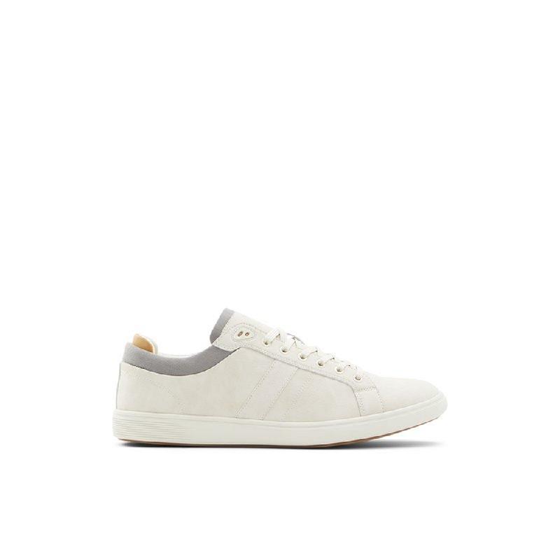 Aldo Men Footwear Sneakers Koisen-271-Beige