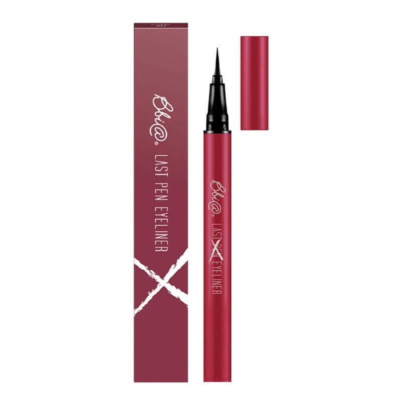 BBIA Last Pen Eyeliner - 05 Burgundy
