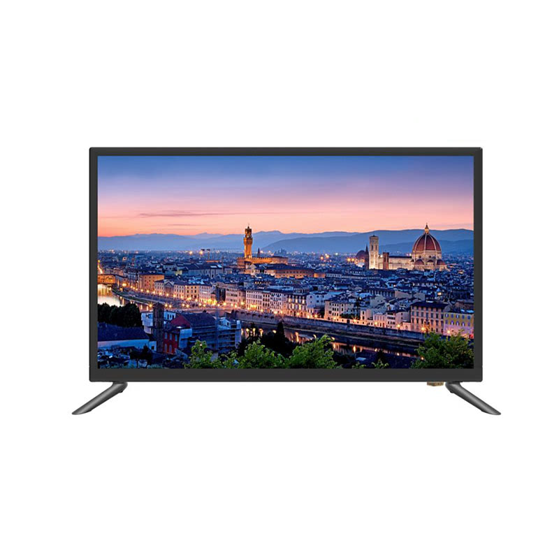 PANASONIC 4K TV - TH-43FX600G 0102642