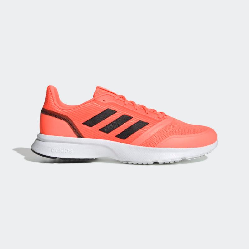 Adidas Nova Flow Shoes EH1361