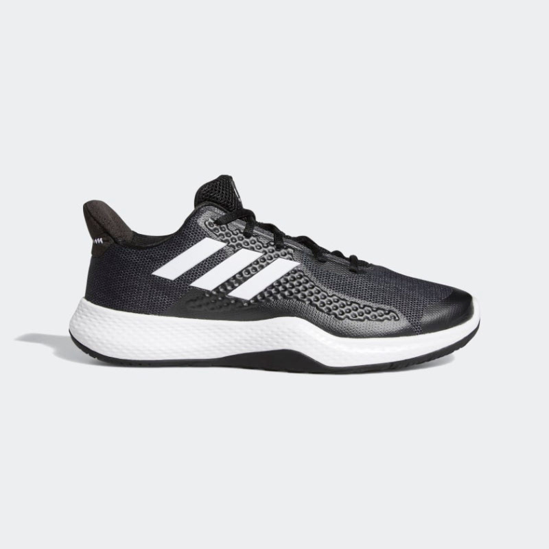Adidas Fitbounce Trainers EE4599