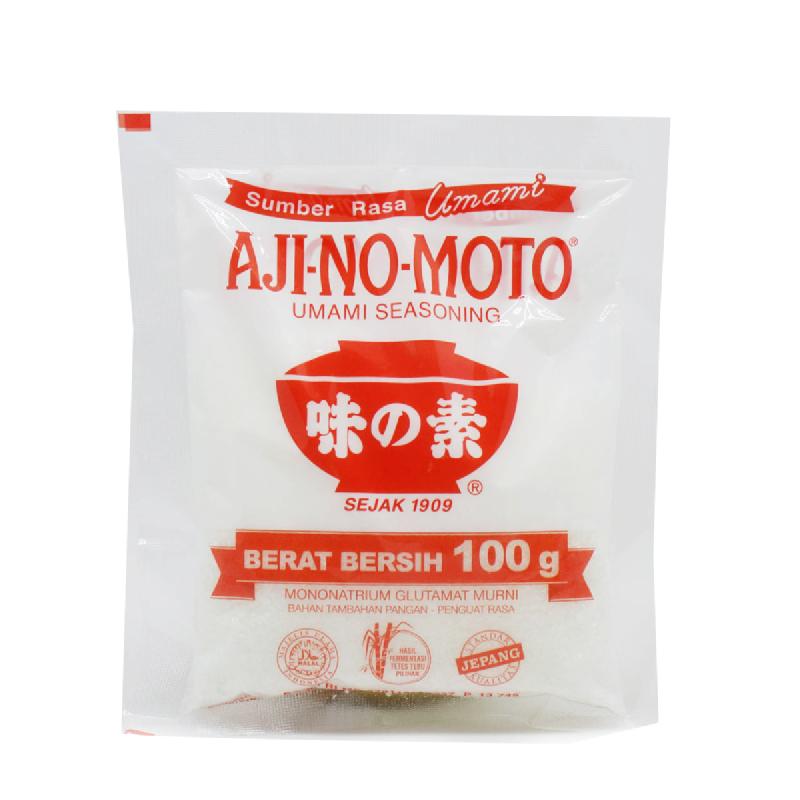 Ajinomoto 100g