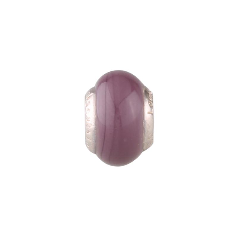 Lovelinks Murano Glass lm.162