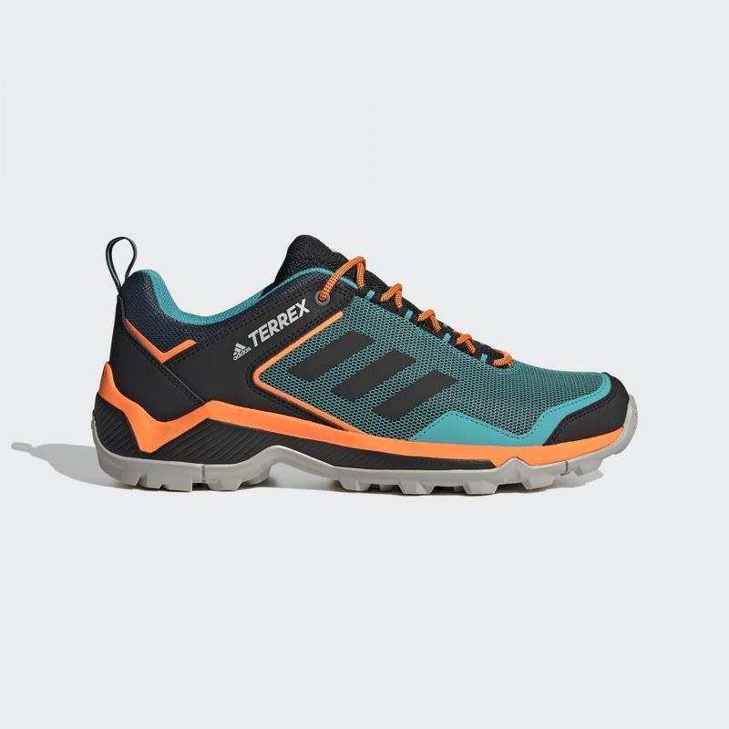 Adidas Terrex Eastrail Hiking Shoes FV6860