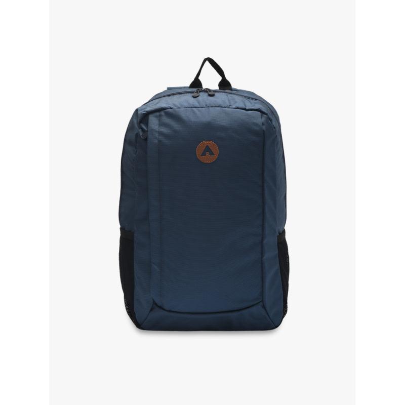 Airwalk Unisex Fio Backpack - Navy