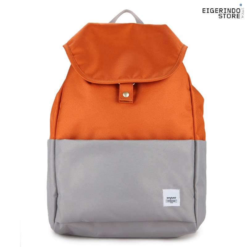 Exsport Orrla (L) Citypack - Orange