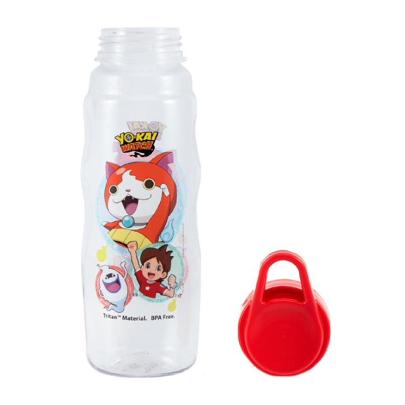 Refresh Water Bottle 800 ml