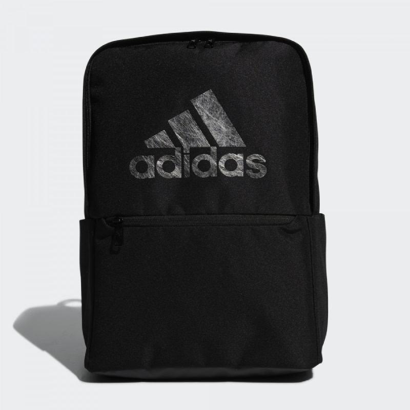 Adidas Cl Gfx GG1064