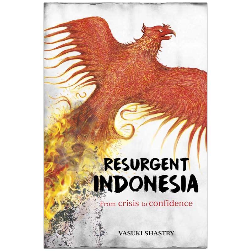Resurgent Indonesia