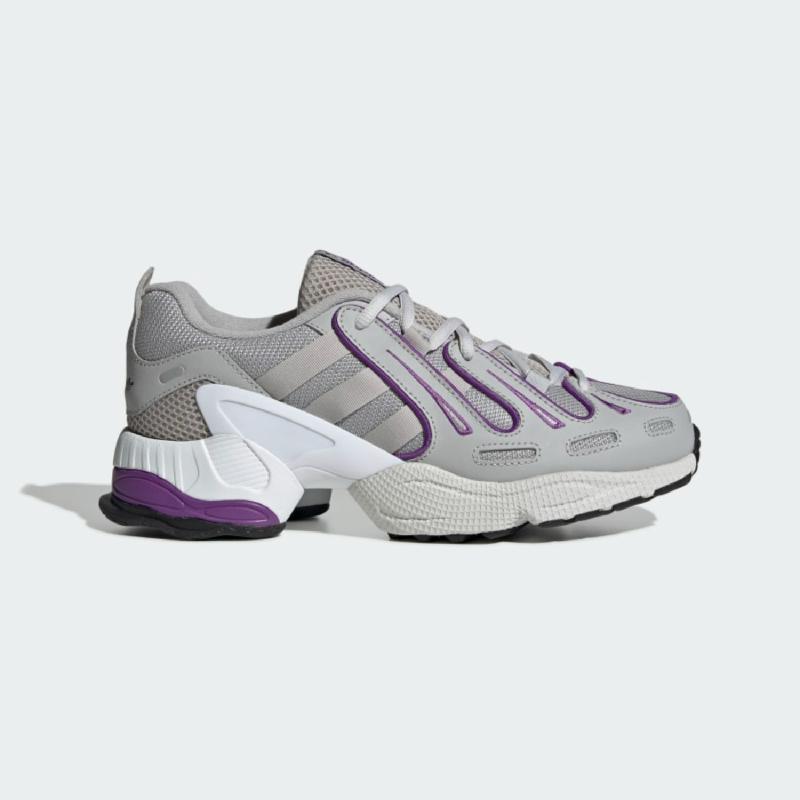 Adidas Eqt Gazelle W EE5154