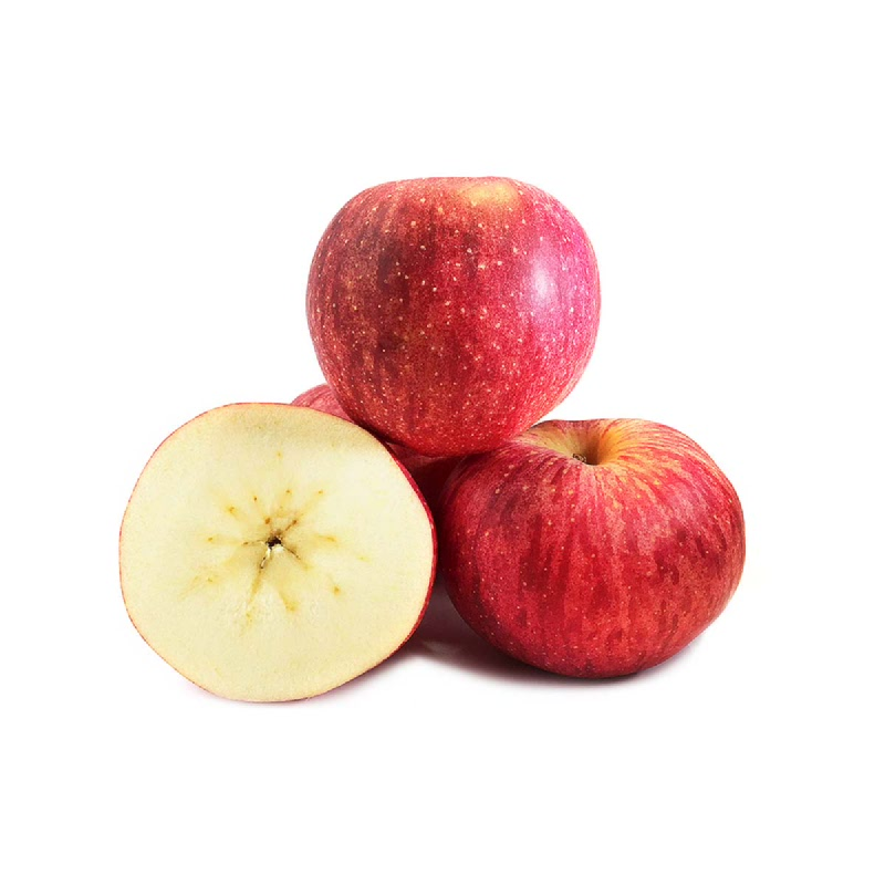 Lotte Mart Apel Jepang Sekaichi 1 Kg