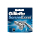 Gillette Sensor Excel Cartridge 5S