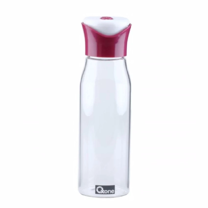 Oxone Air Tight Decanter
