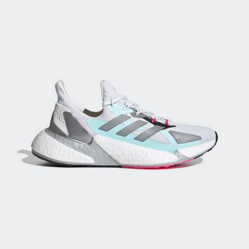Adidas X9000L4 Shoes FW8405