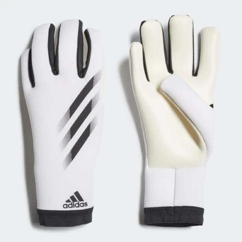 Adidas X Gl Trn Fs0427