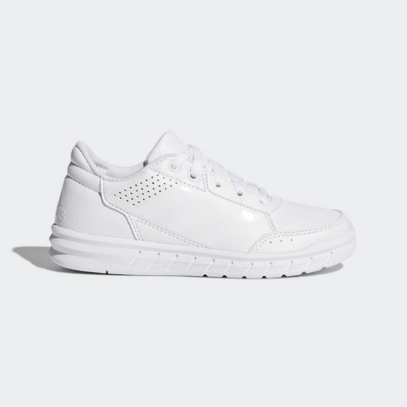 Adidas Altasport Shoes BA9455