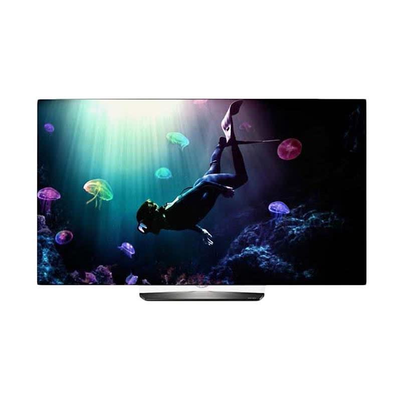 55B6T OLED TV [55 Inch]