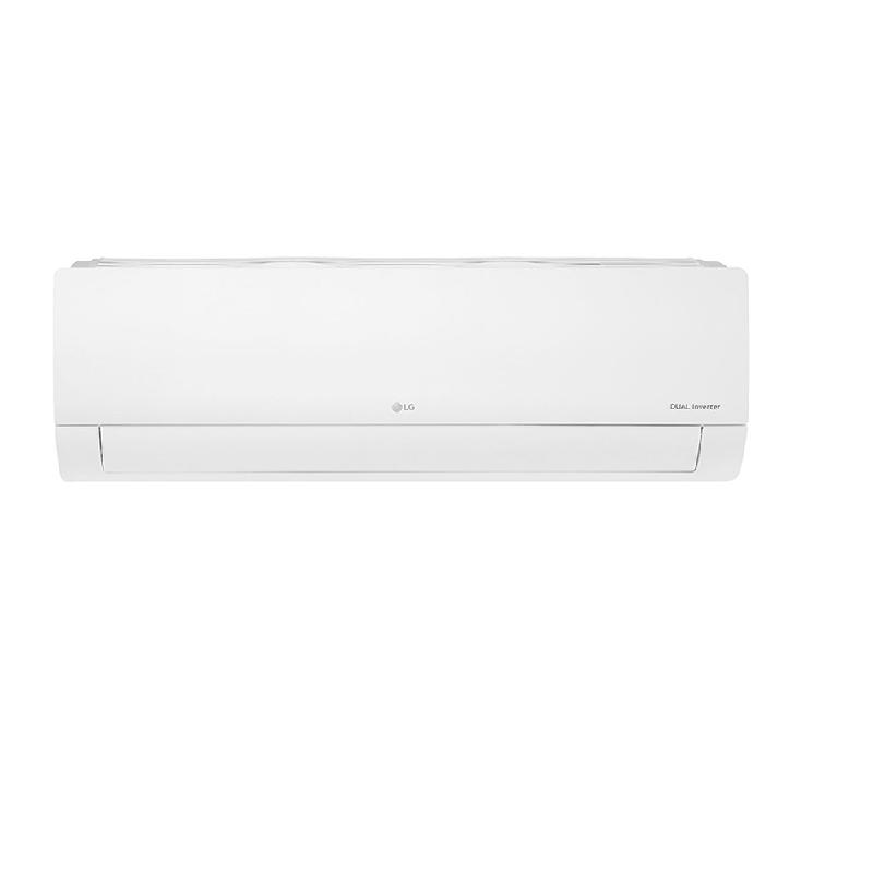 AC DUALCOOL iNVERTER with Watt Control Eco 1.5PK T13EV4 1601076