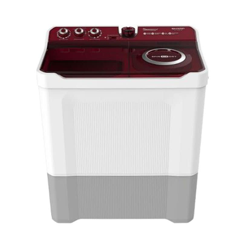 ES-T1490WA-RD WASHING MACHINE