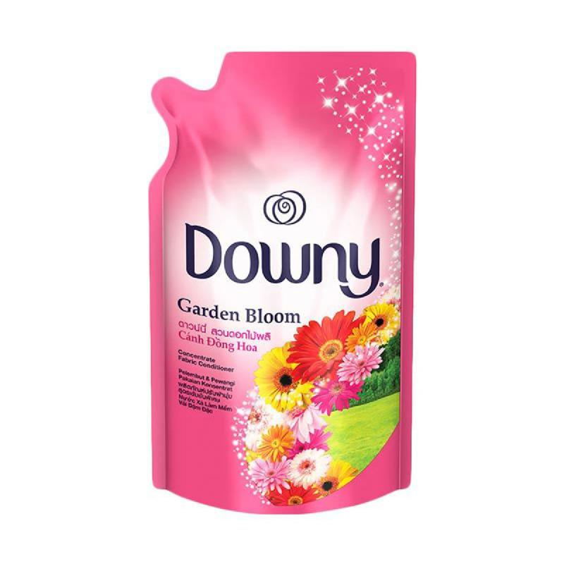 Downy Fabric Liquid Garden Bloom Refill 1 L