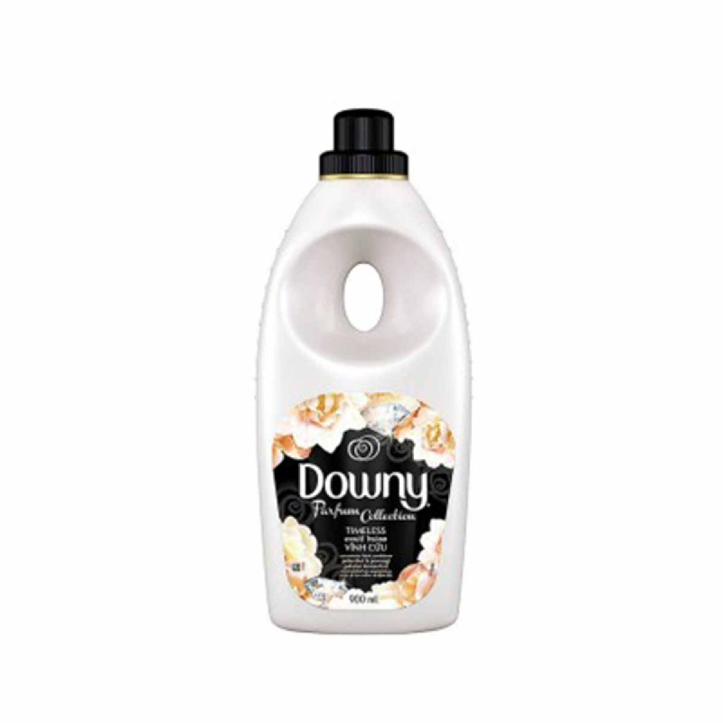 Downy Parfumcollect Timeless Botol 900Ml