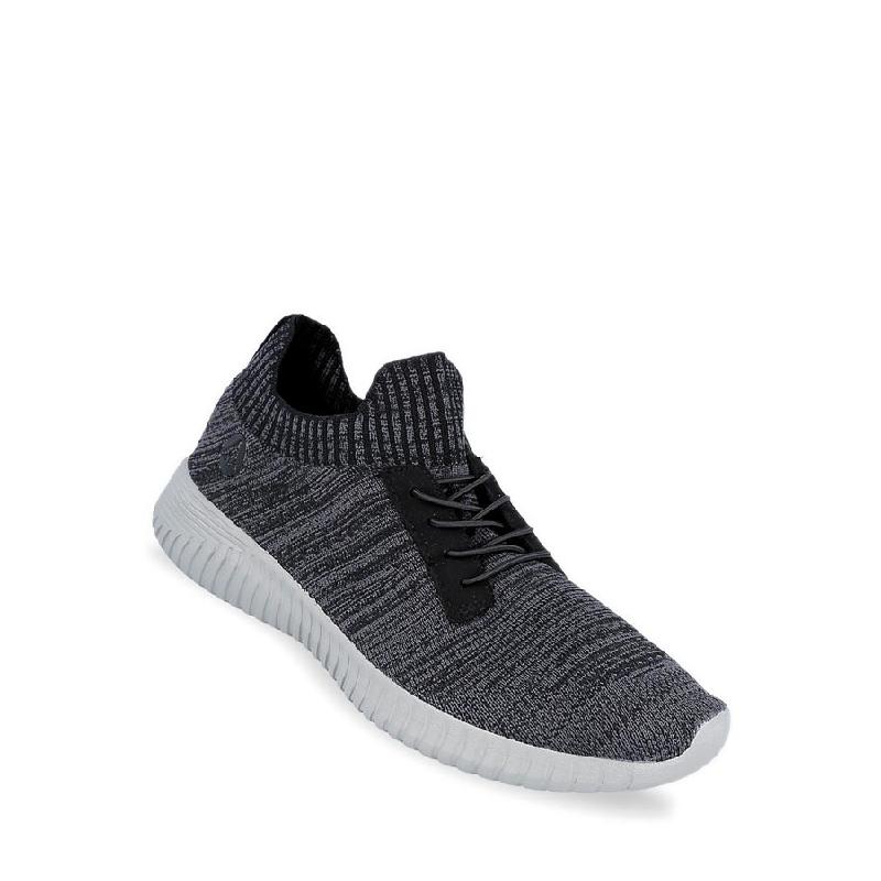 Airwalk Kendra Men Sneakers Shoes Black
