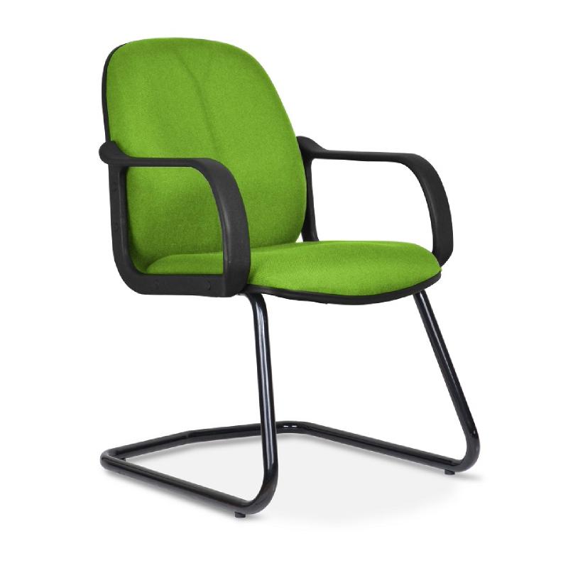 Kursi kantor (Kursi kerja) EXE Series - EXE51 Grass Green