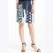Cassade Skirt WSK053