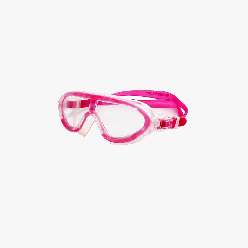 Speedo Rift Kids Swimming Goggles Multi