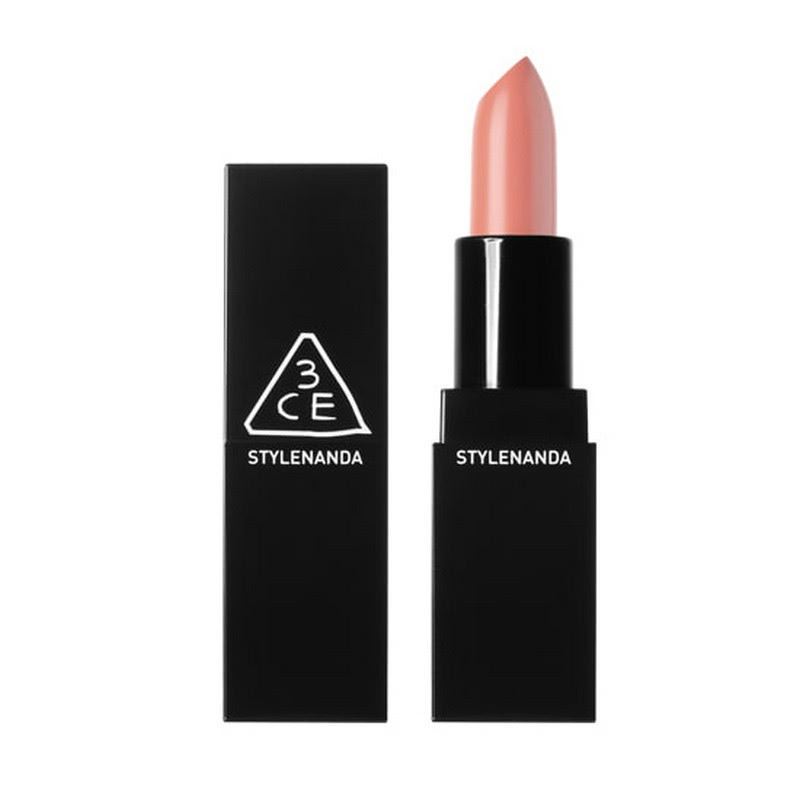 3CE Lip Color - 506 Daily Lady