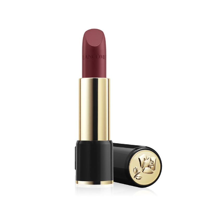 Lancome L Absolu Rouge Matte 397 Berry Noir