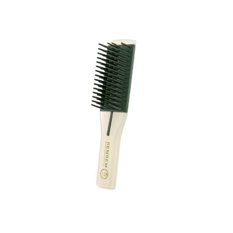 Hair Brush(M)